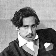 Josef von Sternberg Image