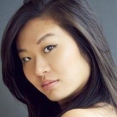 Annie Chen Image
