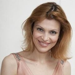 Adina Cartianu Image