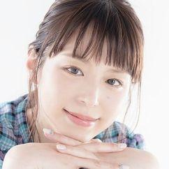 Aya Hirano Image