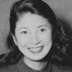 Momoko Kôchi Image
