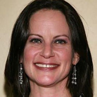Cindy Katz Image