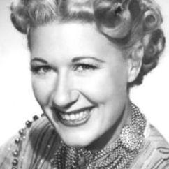 Joan Davis Image