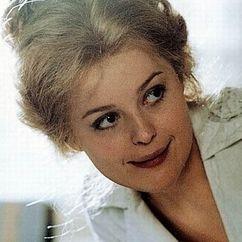 Magda Vášáryová  Image