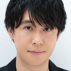 Kenichi Suzumura Image