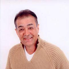 Osamu Shigematu Image