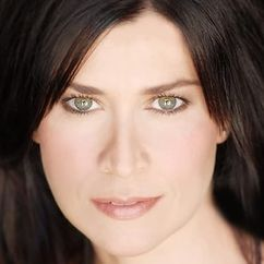 Nancy McKeon Image