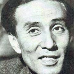 Kō Nishimura Image