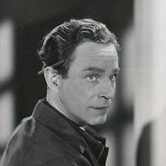 Edouard Mielche Image