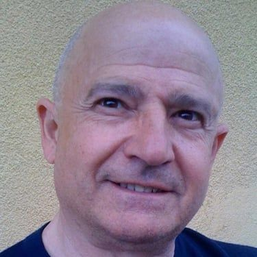 Richard Guedj