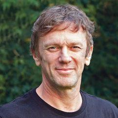 Federico D'Elía Image