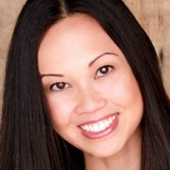 Jennie Kwan Image