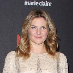Joanna Christie Image