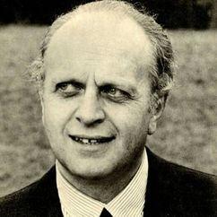 Gianni Bonagura Image