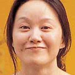 Seo Young-hwa Image