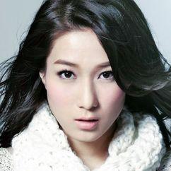 Linda Chung Image