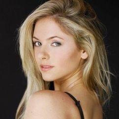Kate Todd Image