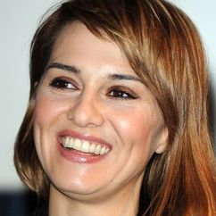 Paola Cortellesi Image