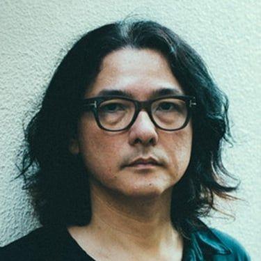 Shunji Iwai Image