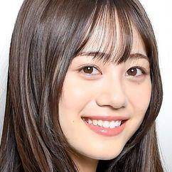 Miku Ito Image