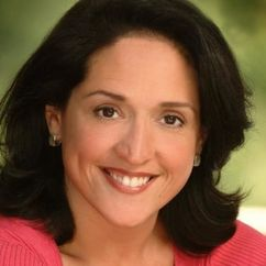 Elena Campbell-Martinez Image