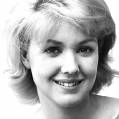 Annette Andre Image