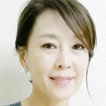 Cha Hwa-yeon Image