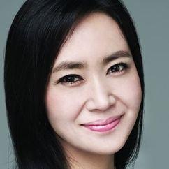 Kim Sun-kyung Image