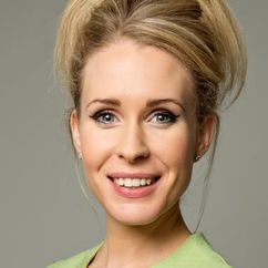 Lucy Beaumont Image