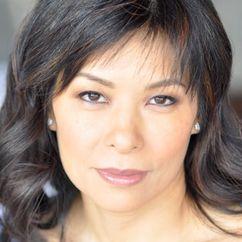 Susan Chuang Image
