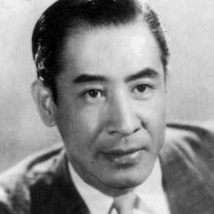 Sō Yamamura Image