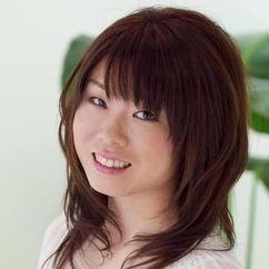 Keiko Nemoto Image