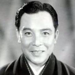 Eigoro Onoe Image