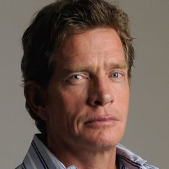 Thomas Haden Church Image