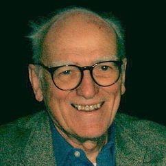 Donald E. Westlake Image
