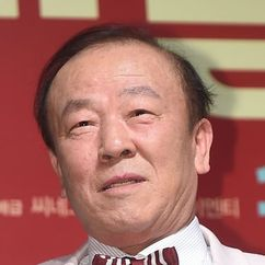 Im Hyun-sik Image