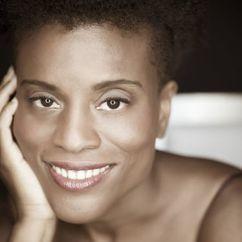 Nneka Croal Image
