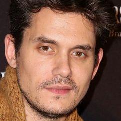 John Mayer Image