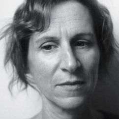 Kelly Reichardt Image