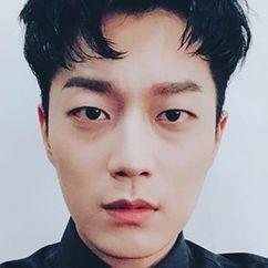 Yoon Doo-joon Image