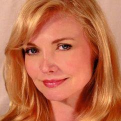 Cindy Morgan Image