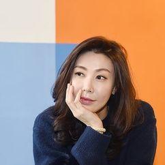 Seong Hyeon-a Image
