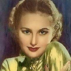 June Wilkins Image