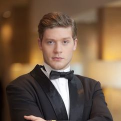 Aleksandar Radojičić Image