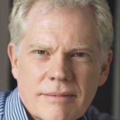 Michael Siberry Image