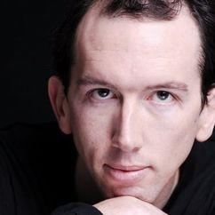 Matt Gillanders Image