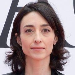 Elena Lietti Image