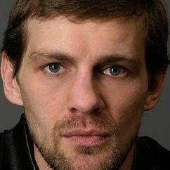 Kirill Boltaev Image