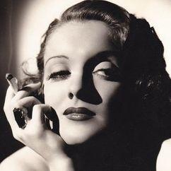 Dorothy Dare Image