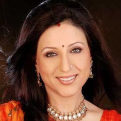 Kishori Shahane Image